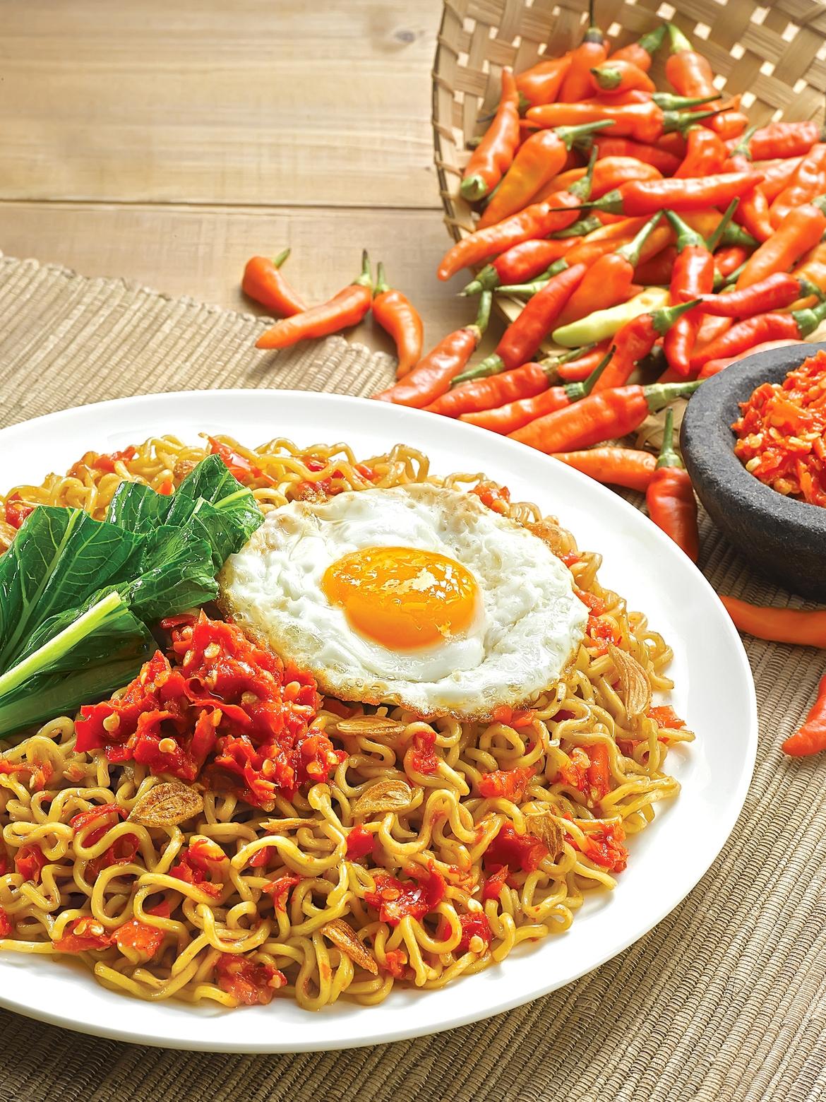 Food-Indofood6882-1.jpg