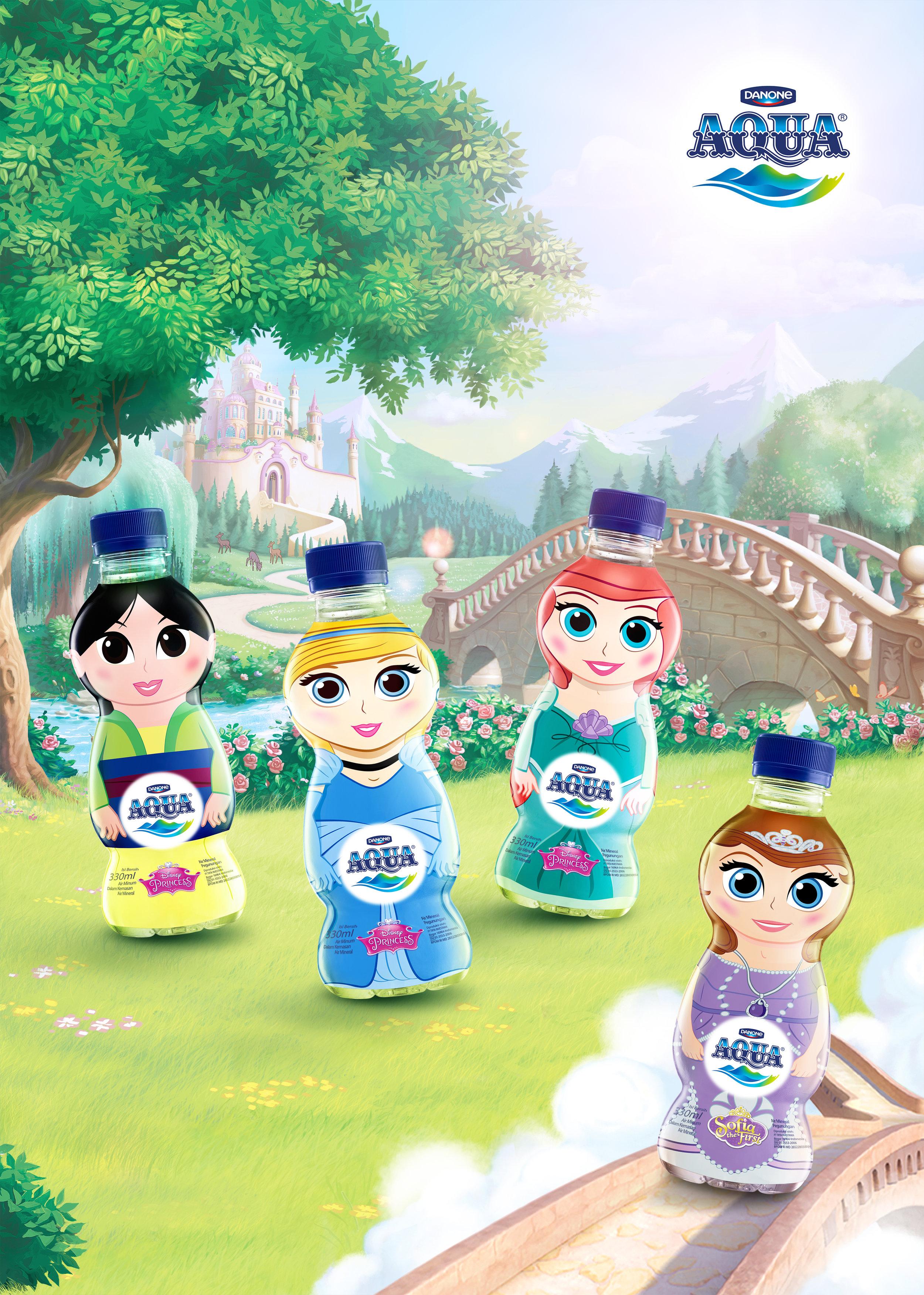 AQUA Kids Princess.jpg