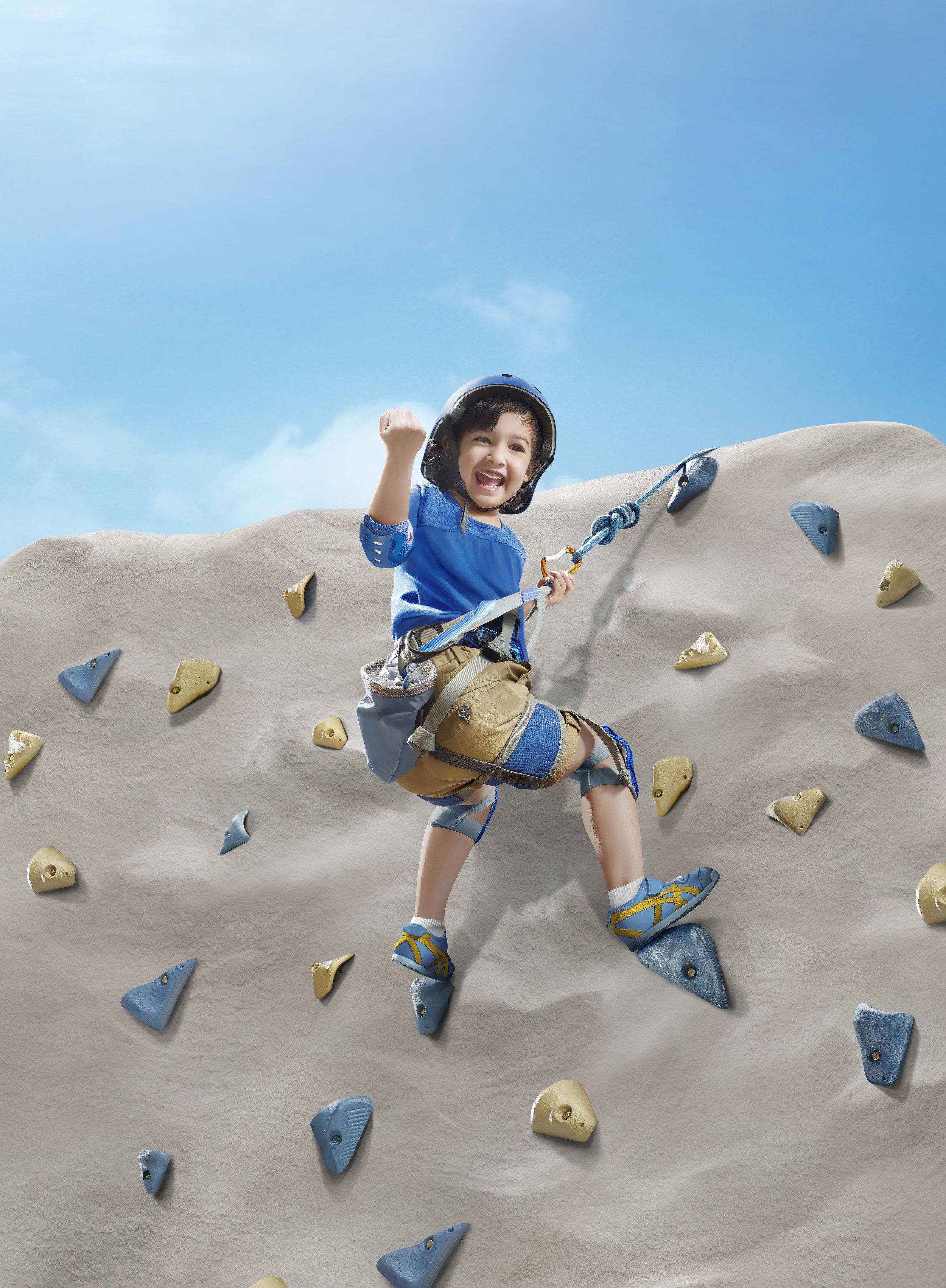 climber final.jpg