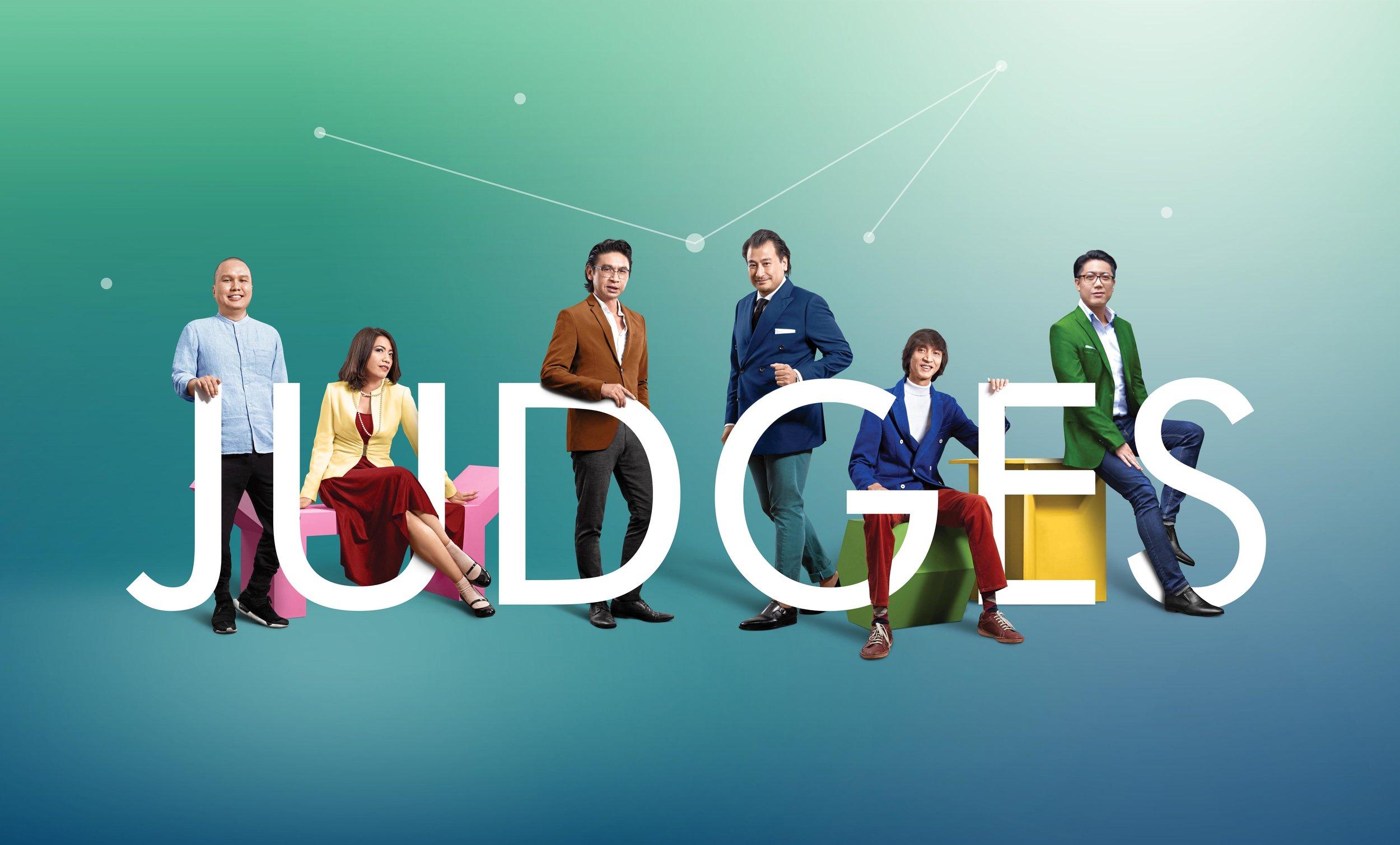 JWT Judges.jpg