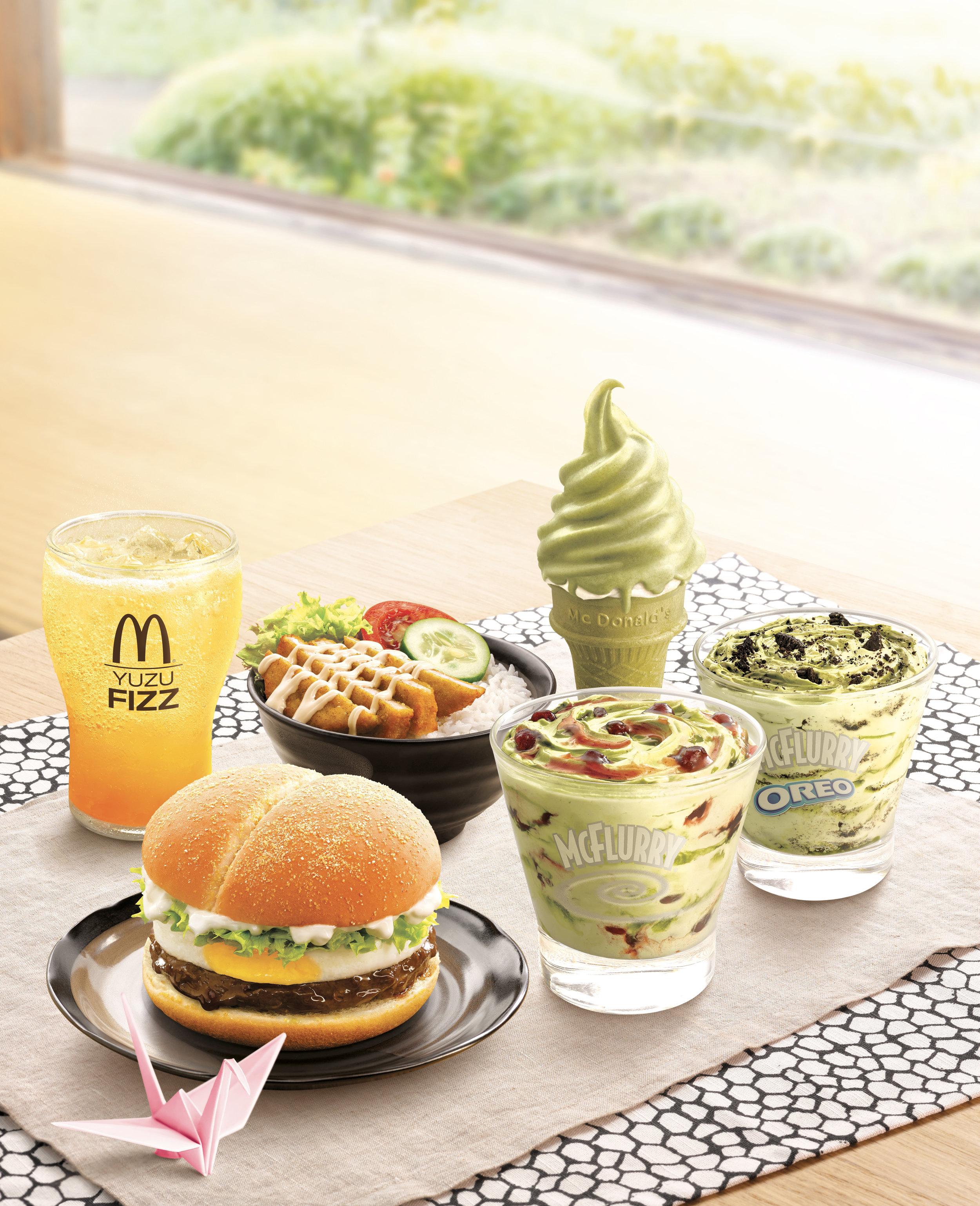 Mcdonalds Taste of Japan (Main)_CROP.jpg