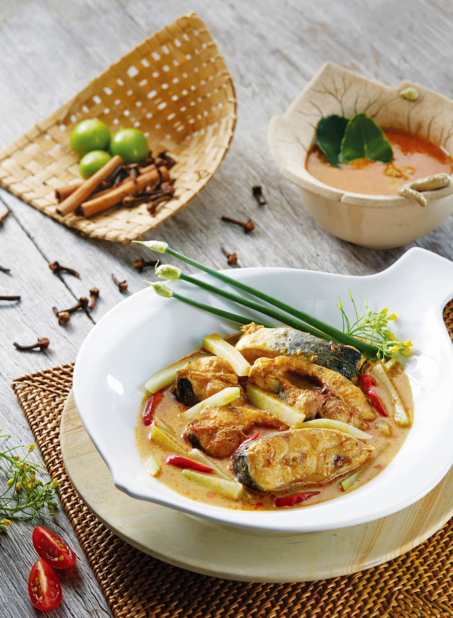 FOOD-Indofood1053.jpg