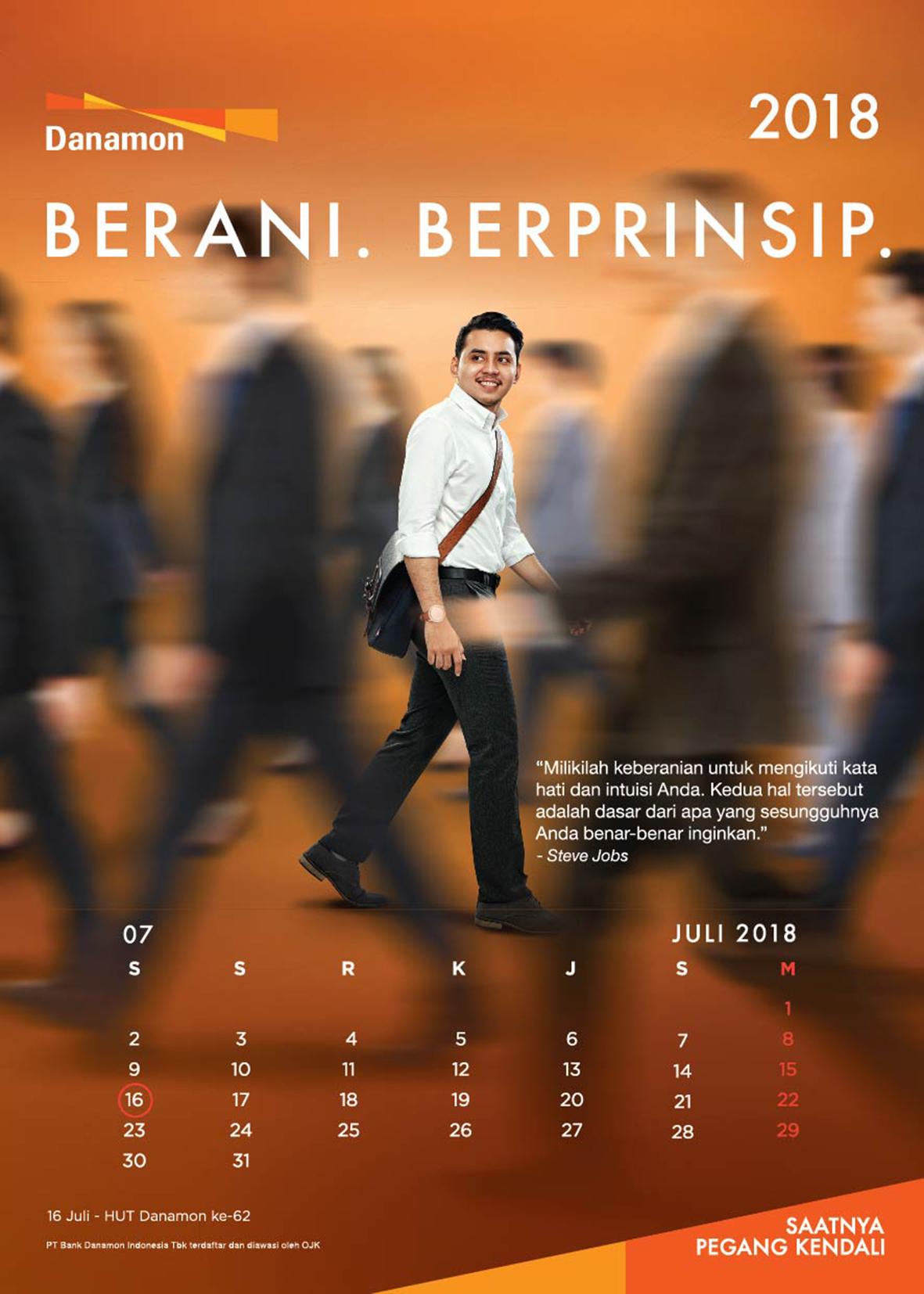 7 Kalender 2018(JUL)-01.jpg