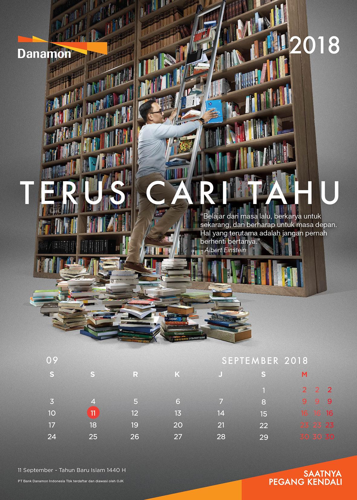 9 Kalender 2018(SEP)-02.jpg