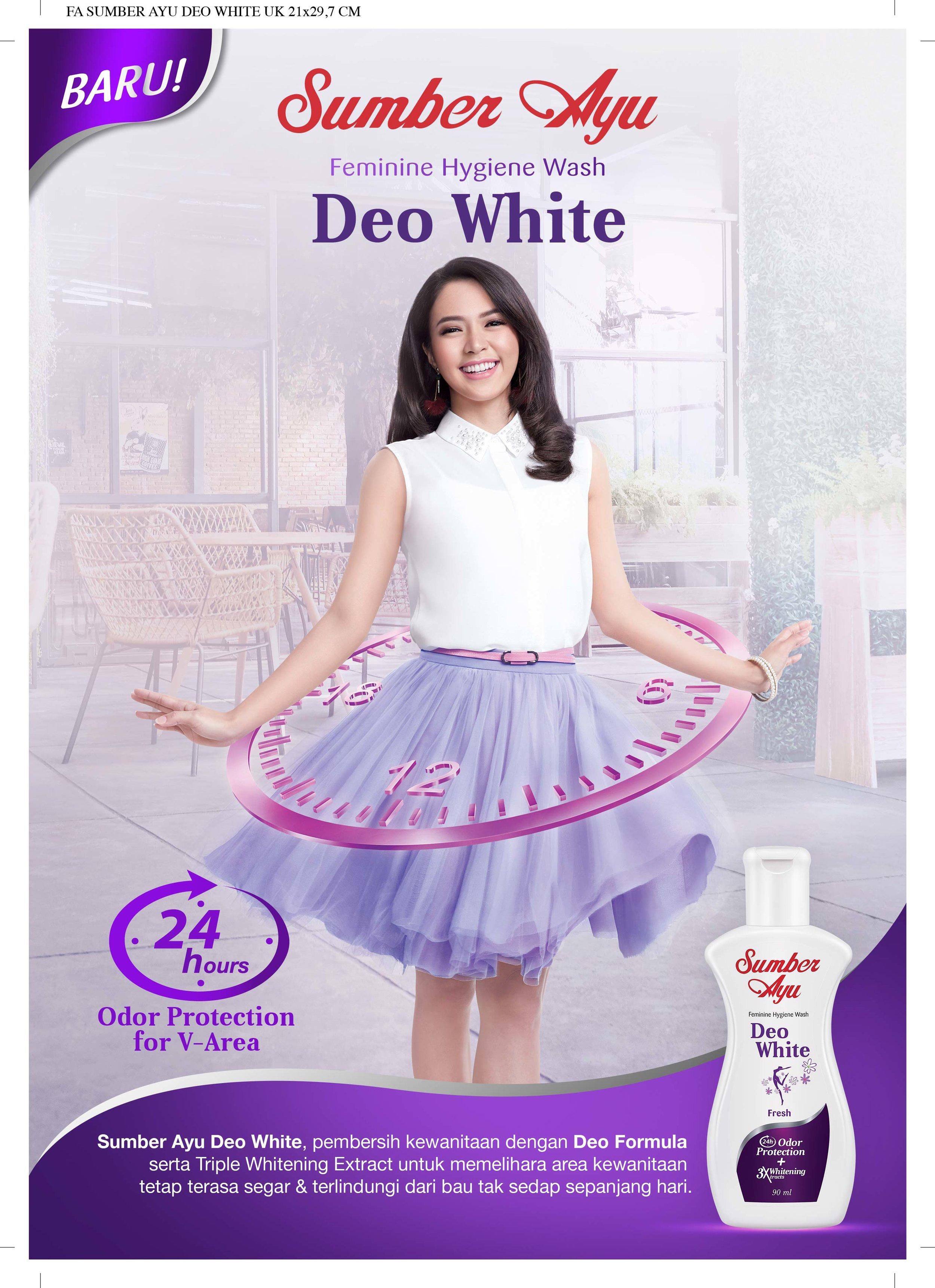 FA SA Deo White-01.jpg