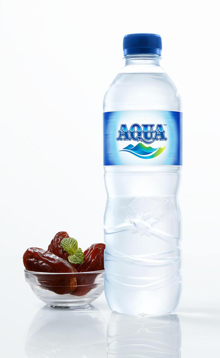 AQUA+KURMA a web.jpg