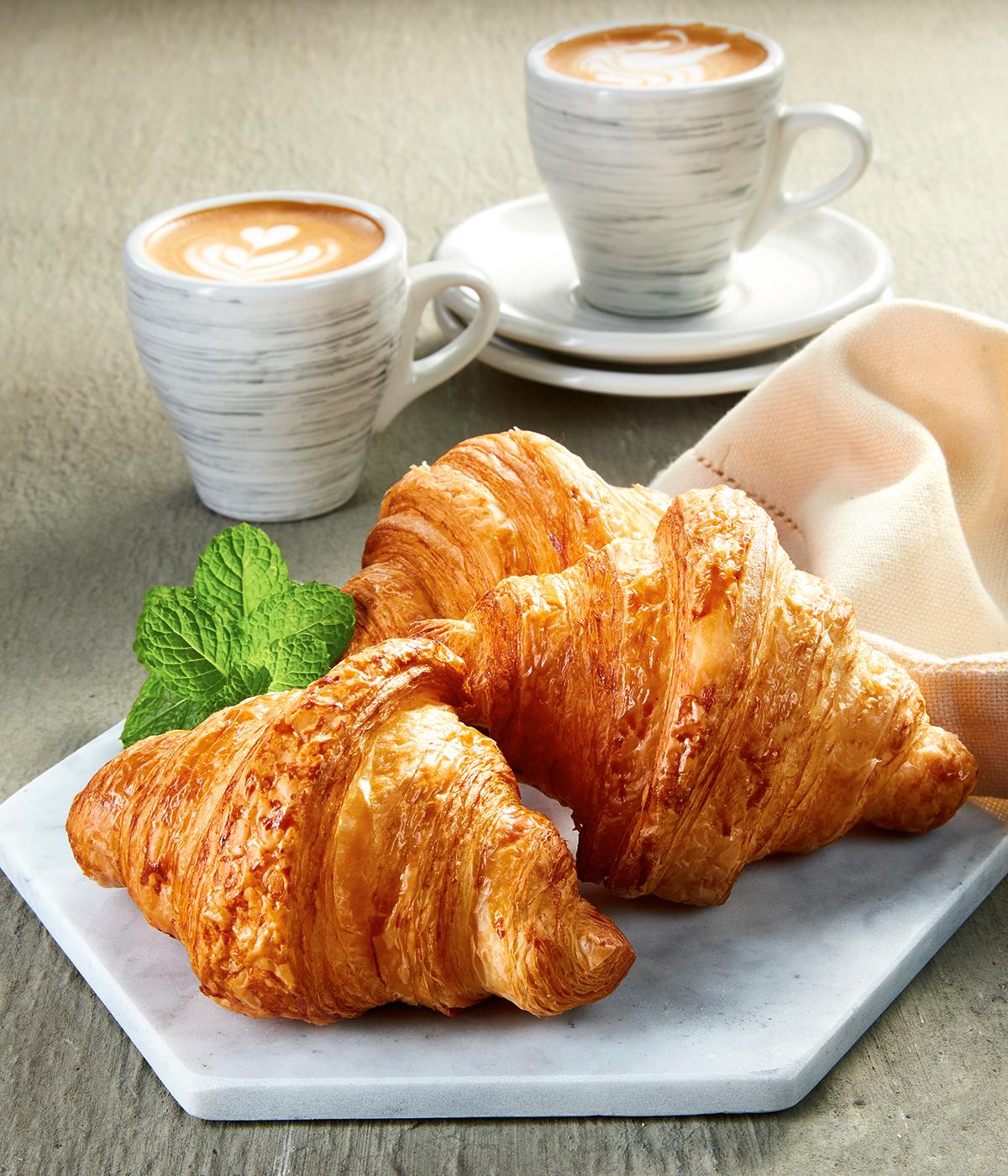 bakery8.jpg