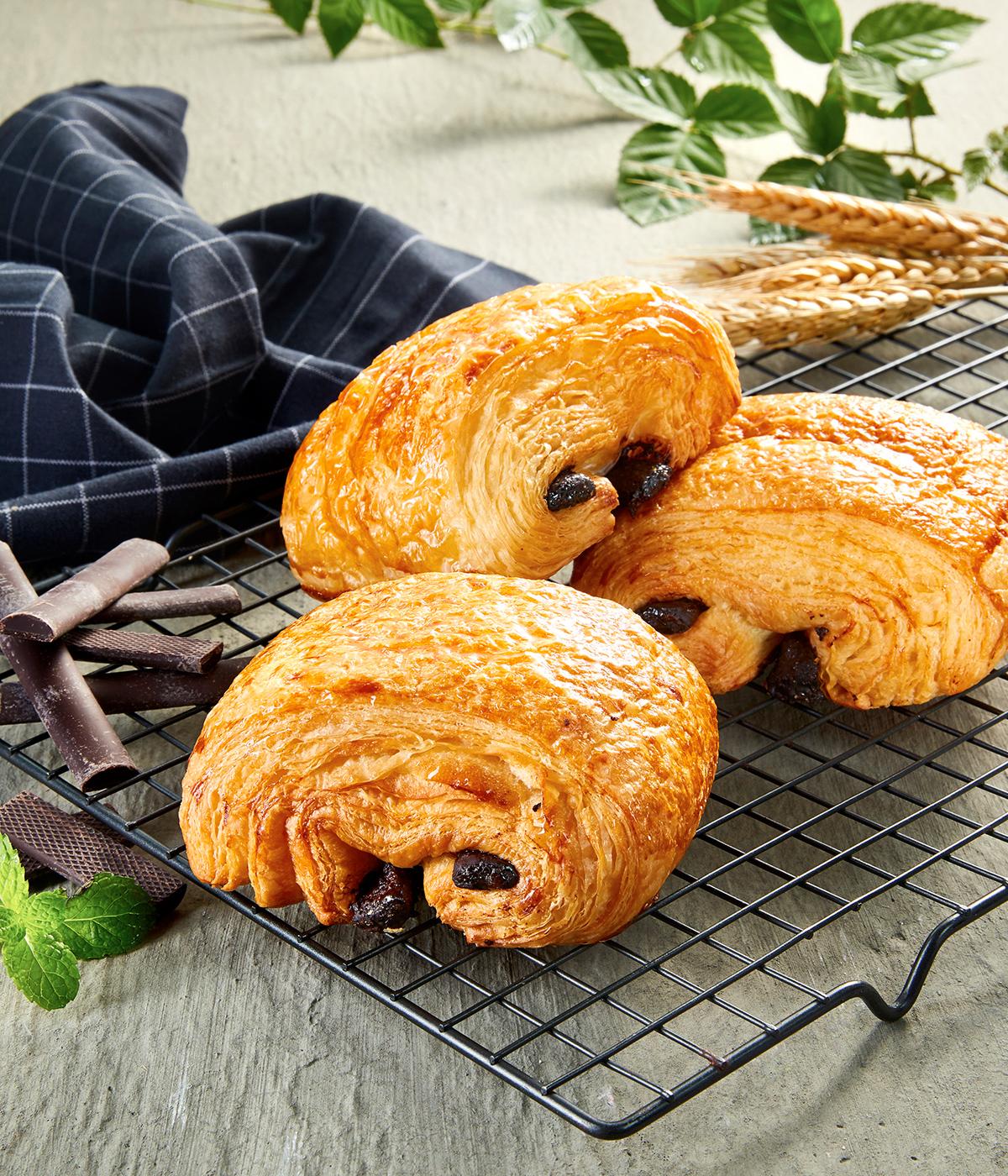 bakery9.jpg
