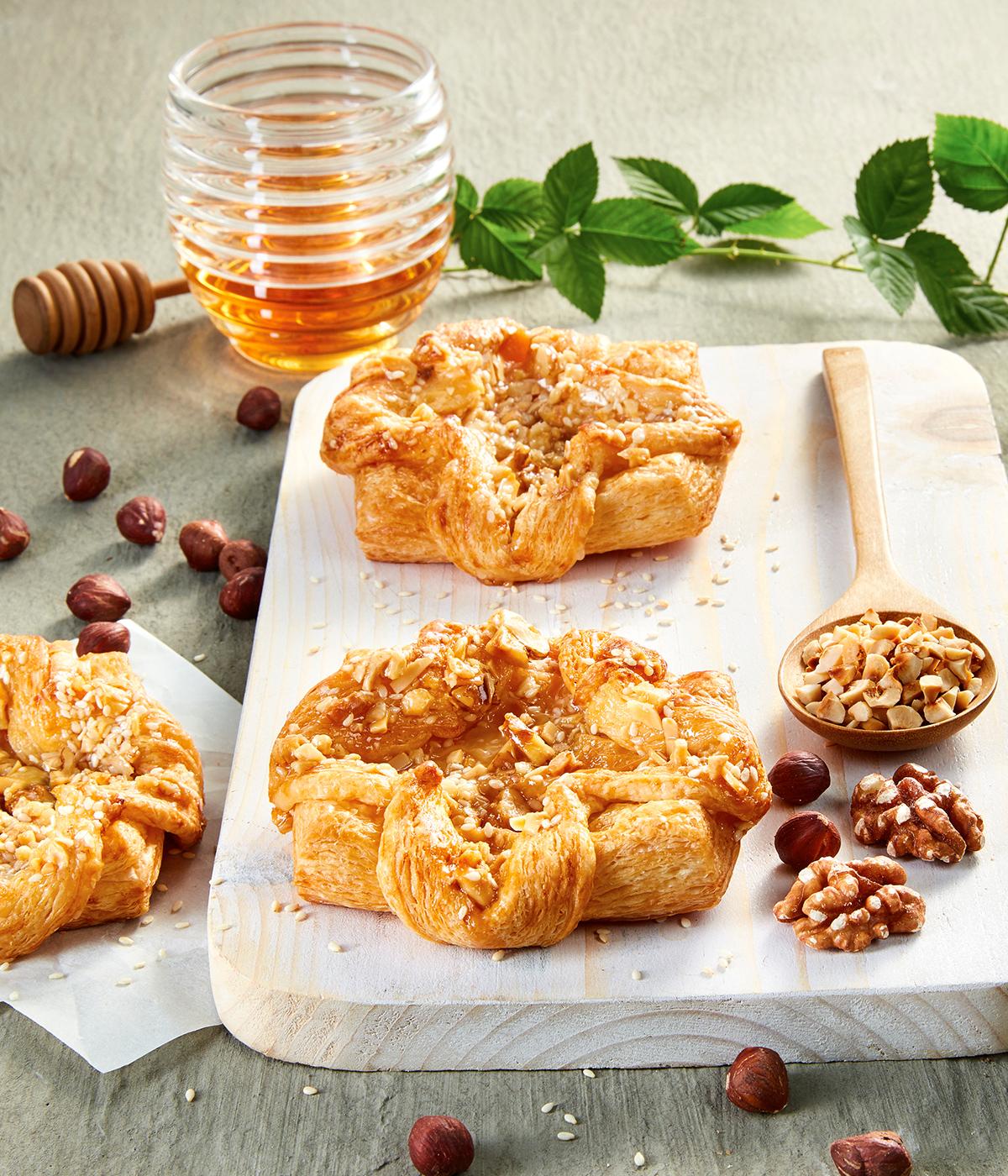 bakery14.jpg