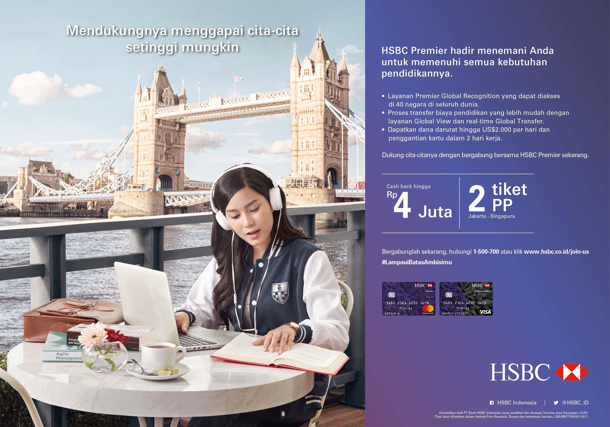 Bank HSBC Prev FA PrintAds Premier-Garuda 40.2x28cm 3-01.jpg