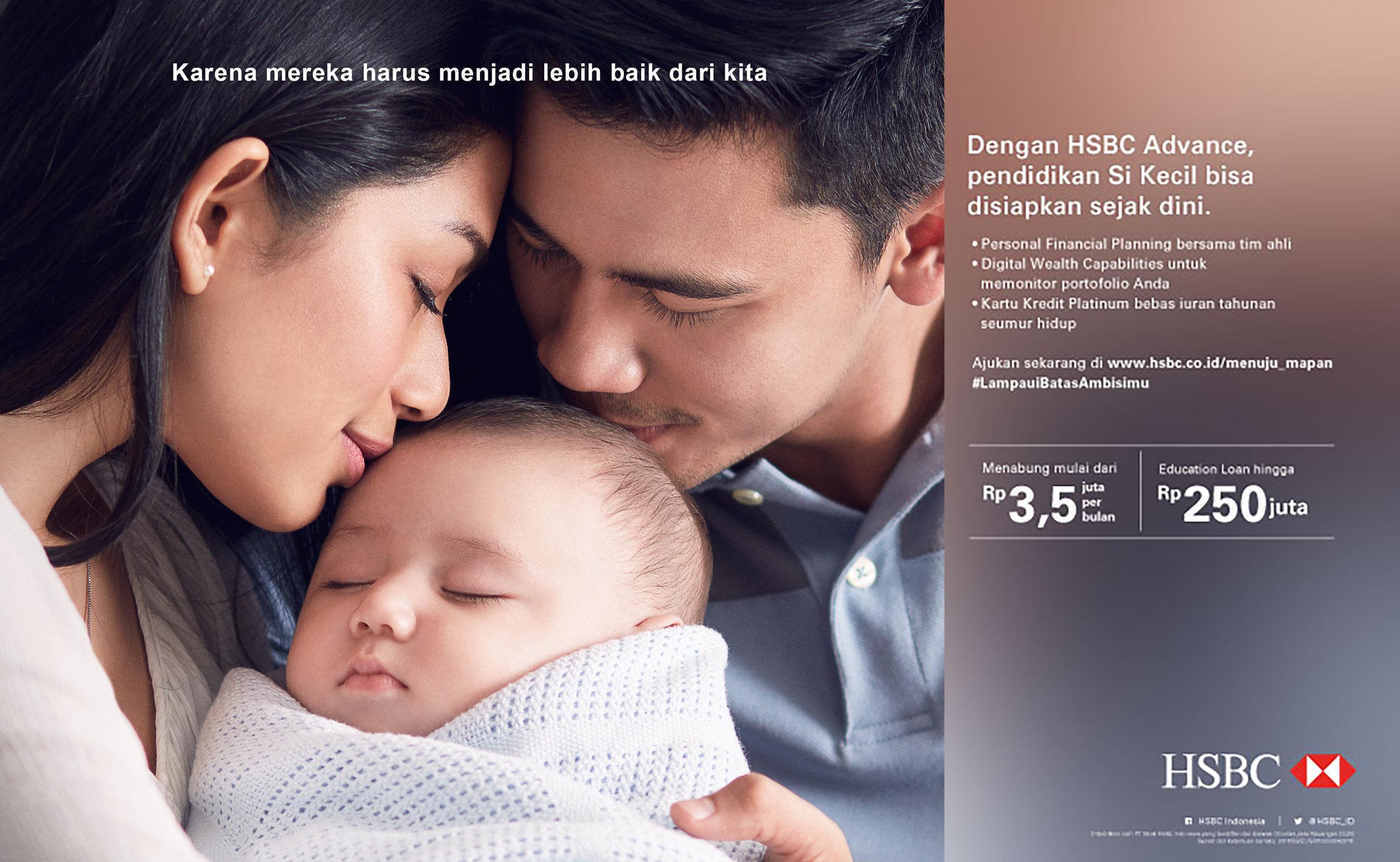 HSBC ADVANCE-BABY-INDO.jpg