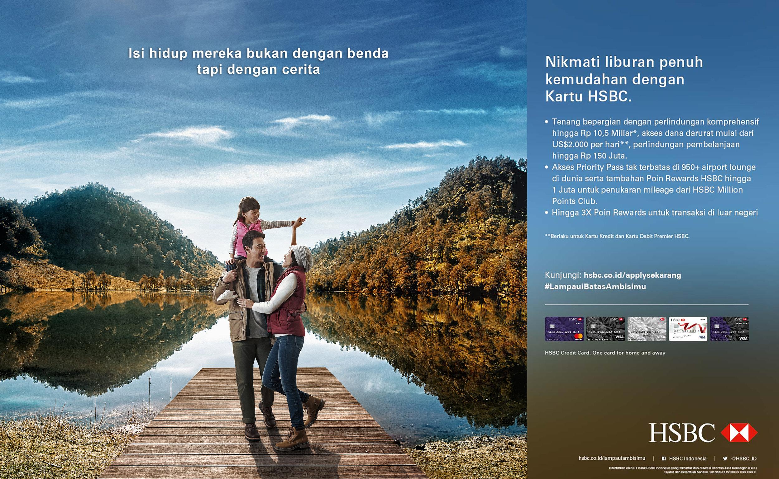 HSBC Travel Micro_325x200mm-01.jpg