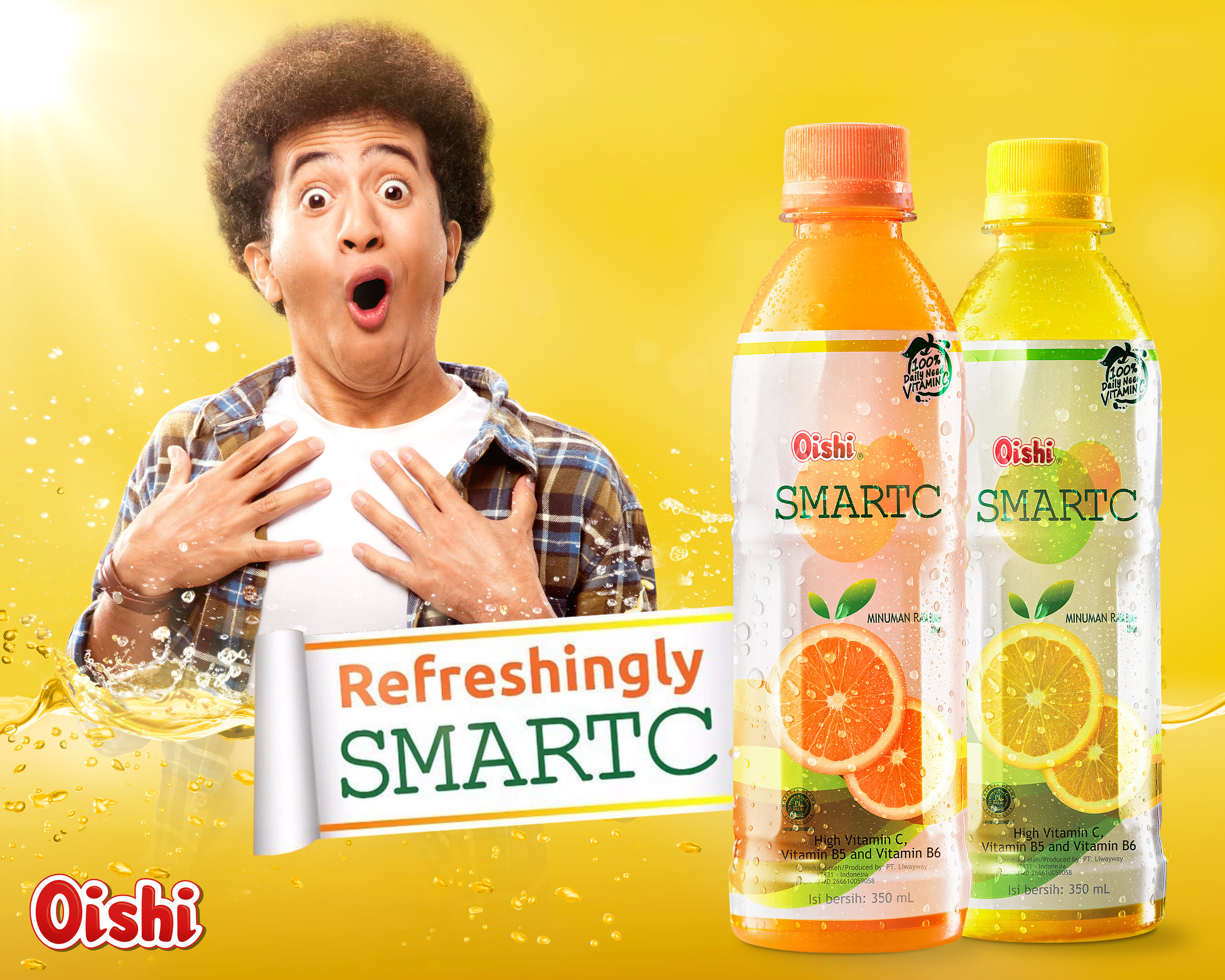 smartC-cowok.jpg