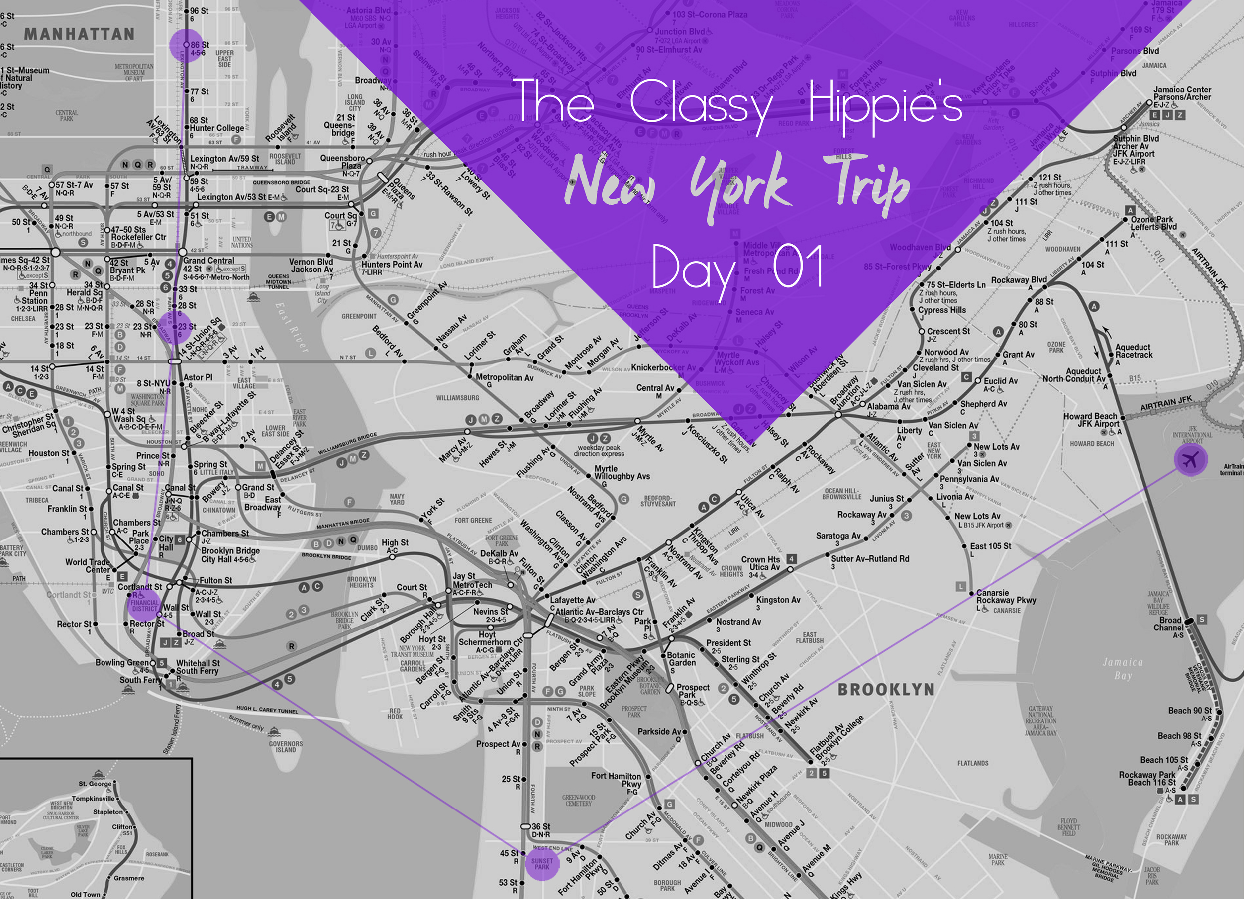 TheClassyHippie_NYTripDay01.jpg