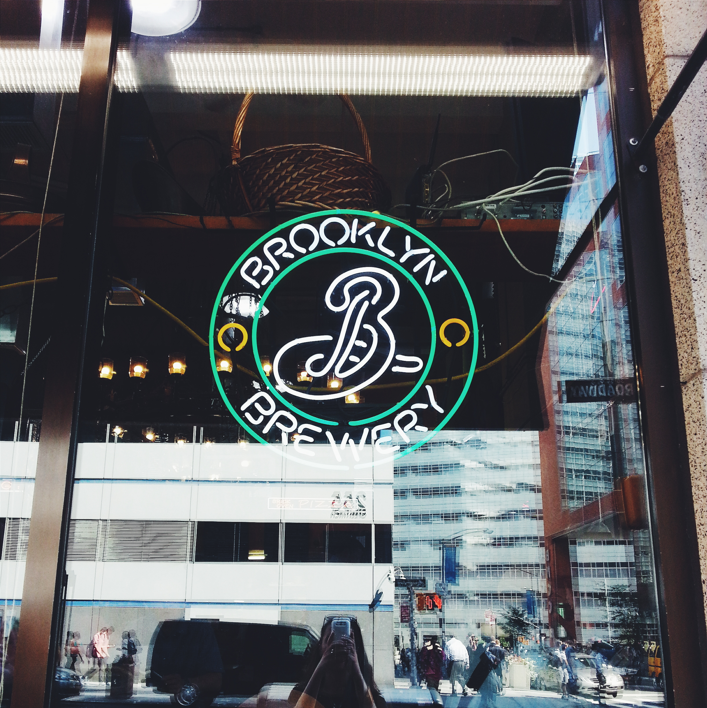 NYC_WALK_BROOKLYN BREWERY.jpg