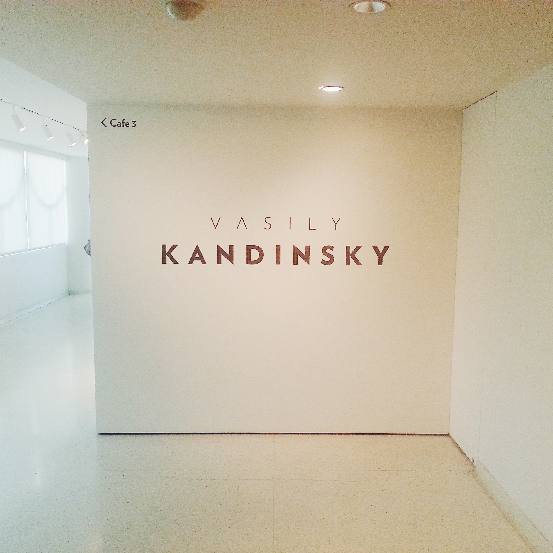 KANDINSKY_NYC.jpg