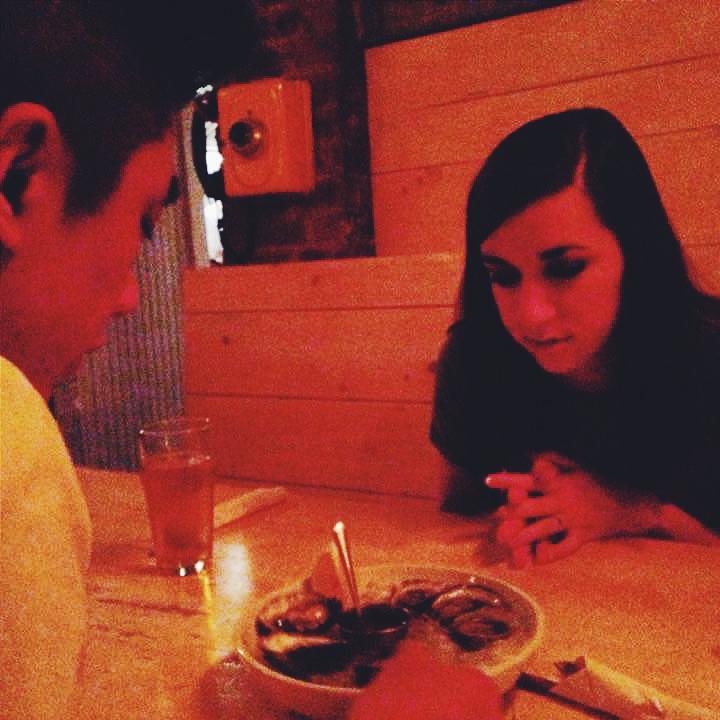 DINNER_BROOKLYN_OYSTERS.jpg