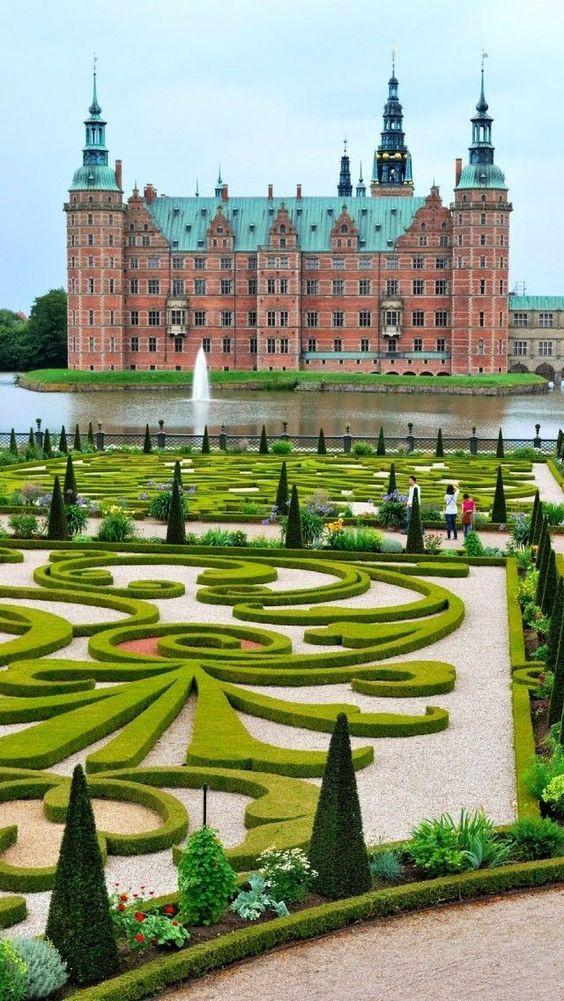 Denmark 07.jpg