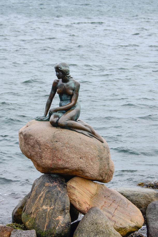 Denmark 01.jpg