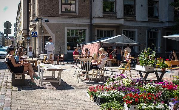 finland 09.jpg