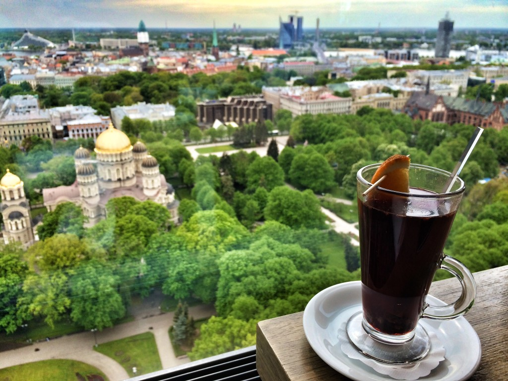 Riga 23.jpg