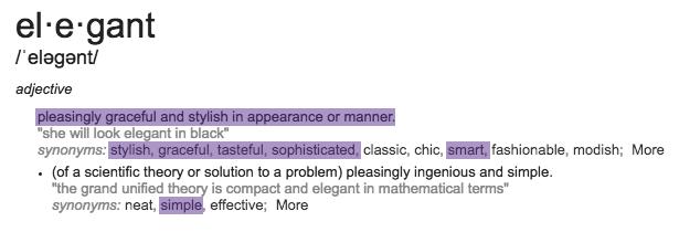 elegant define.png