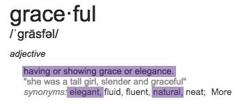 graceful define.png