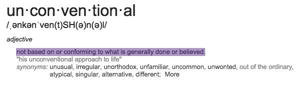 unconventional define.png