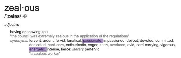 zealous define.png