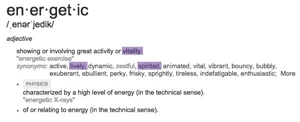 energetic define.png