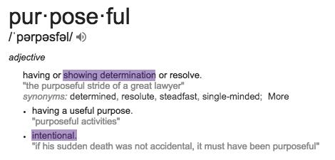 purposeful define.png