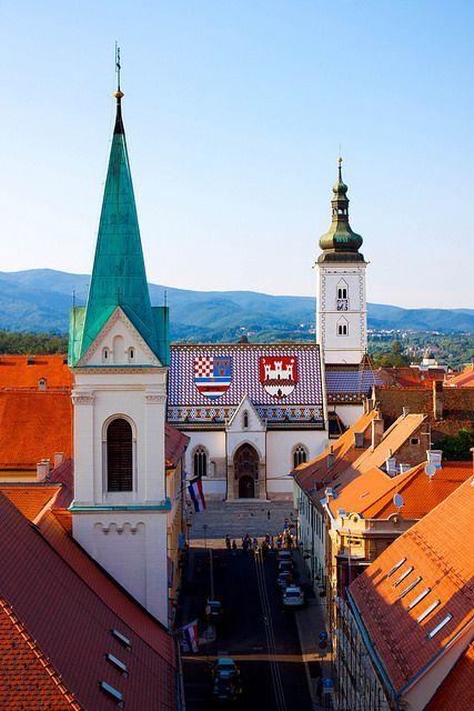 Rooftops Zagreb.jpg