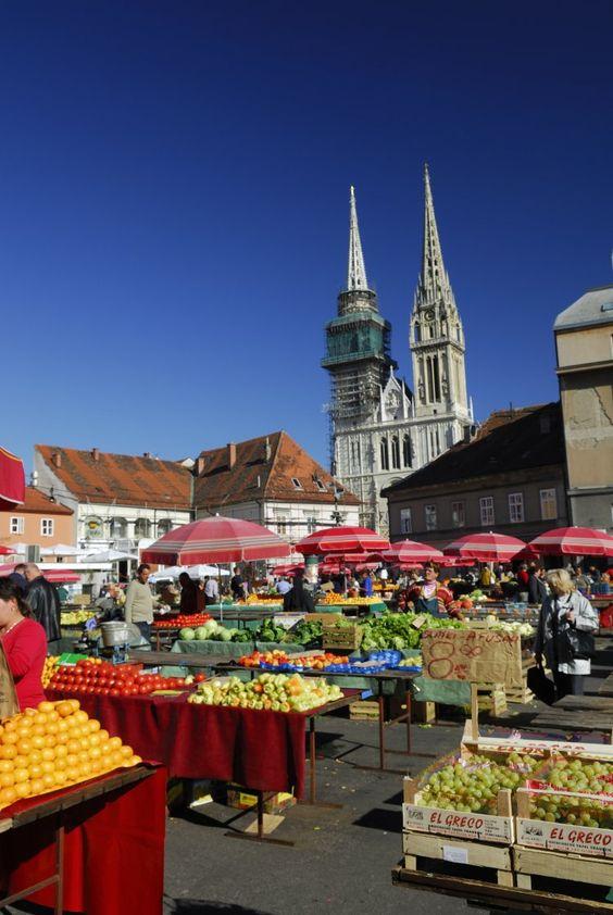 Market _Zagreb.jpg