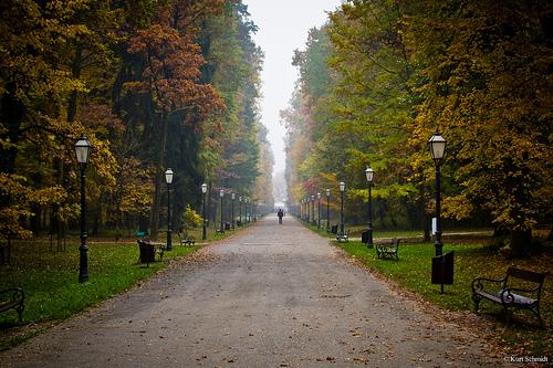 Maksimir Park 2.jpg