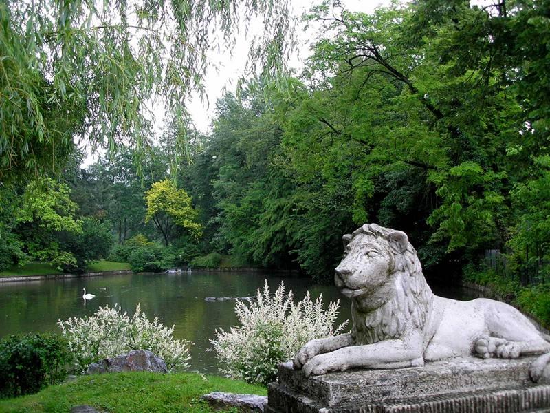 maksimir-park1.jpg