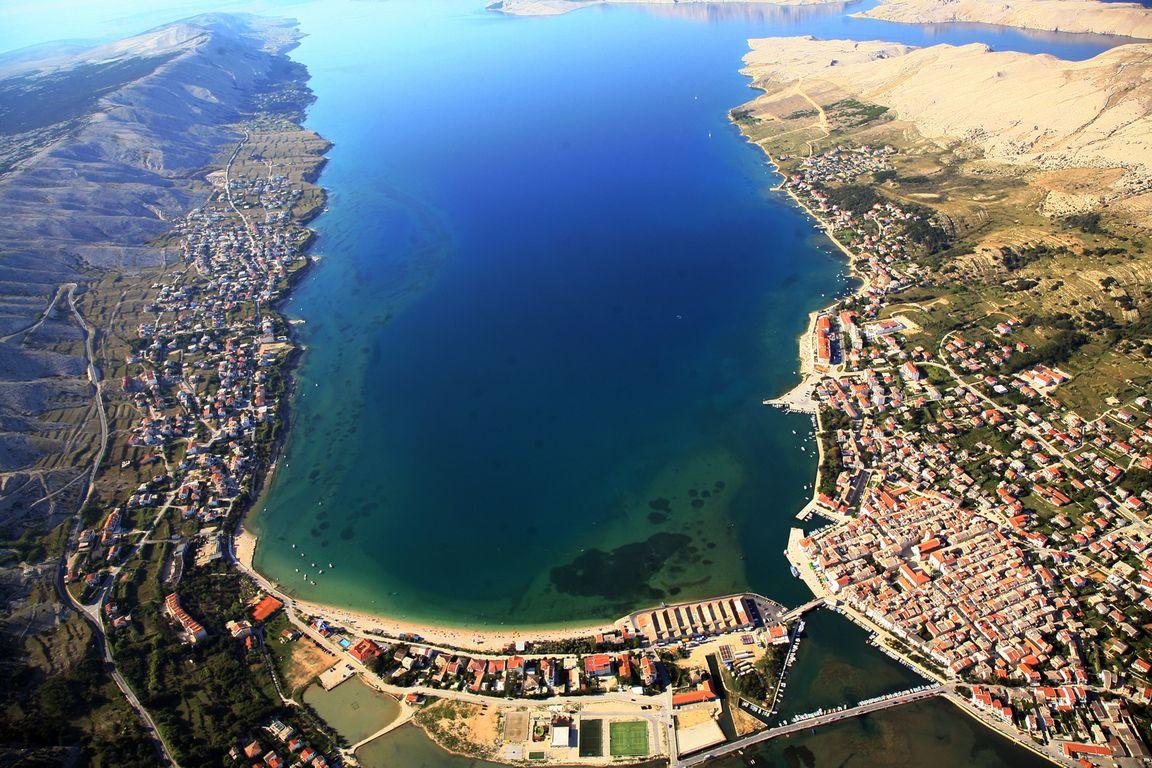 Harbor_Zadar.jpg