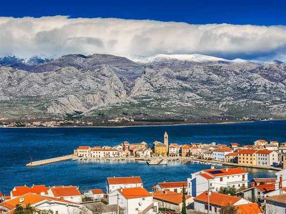 Mountains_Zadar.jpg