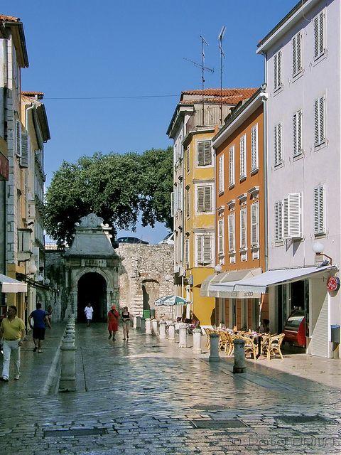 Street_Zadar.jpg