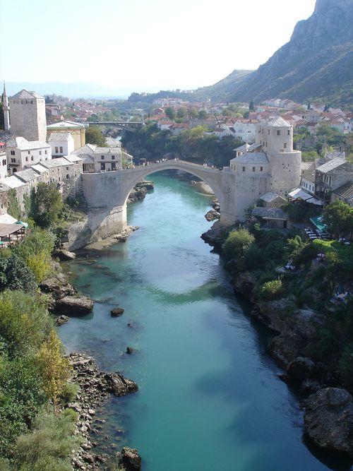 River_Zadar.jpg