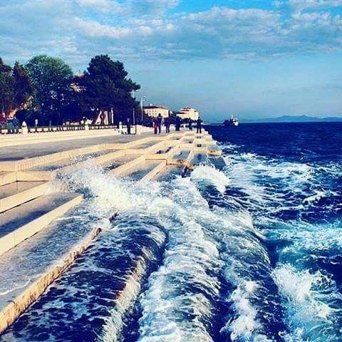 Sea Organ_Zadar.jpg