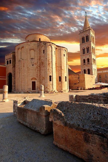 Cathedral_Zadar.jpg