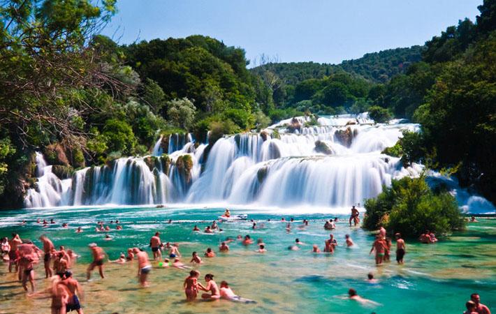 Krka-National-Park.jpg