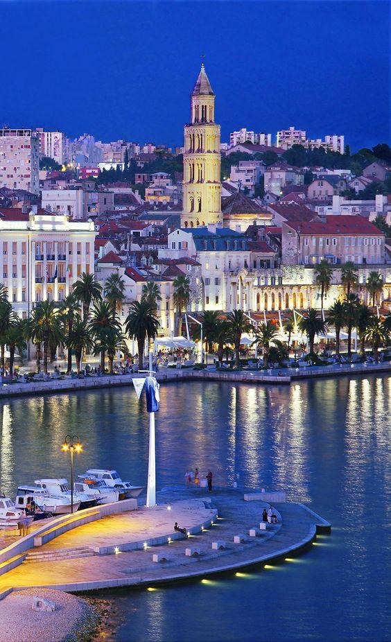 Waterfront_Split.jpg