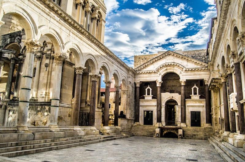 diocletian-palace-split-croatia.jpg