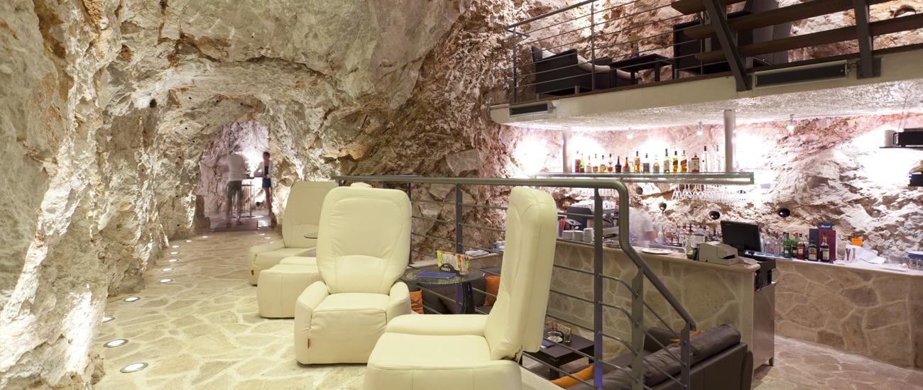 Cave Bar_Dubrovnik.jpg