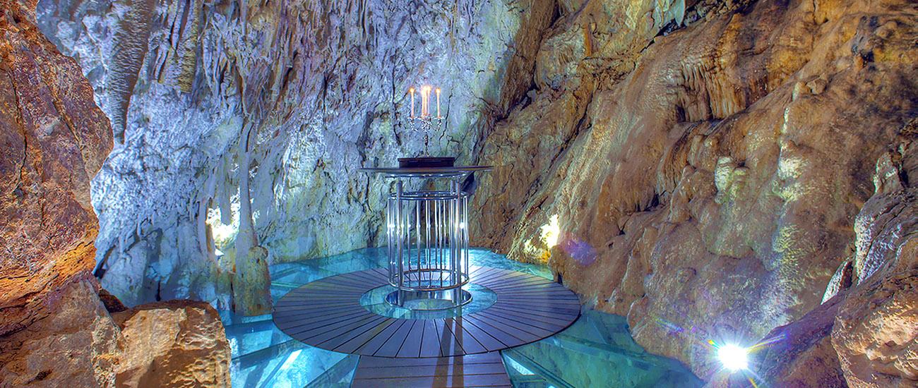 Cave_Dubrovnik.jpg
