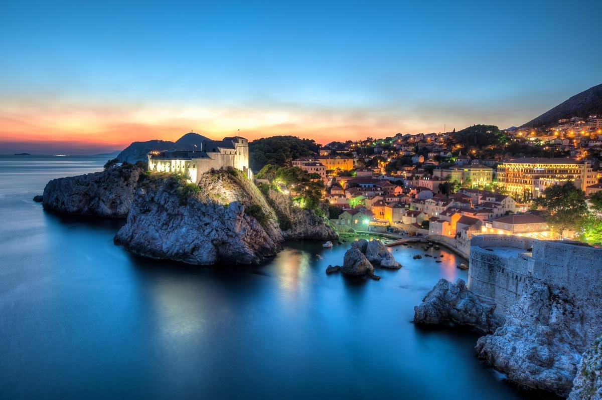 Dubrovnik_1.jpg