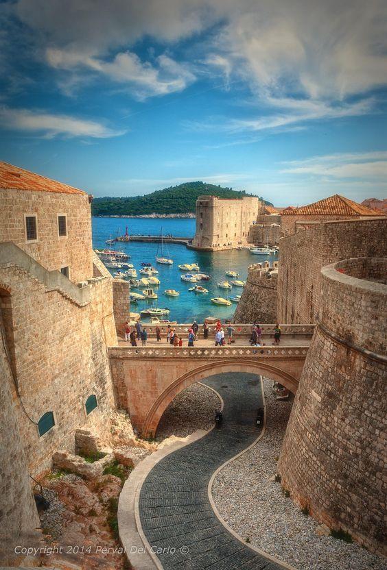 Dubrovnik_3.jpg