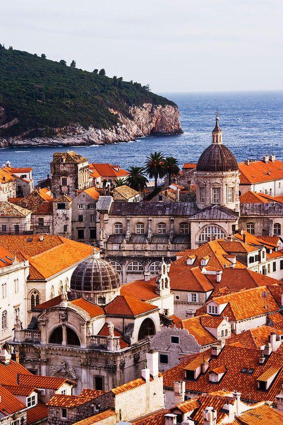 Dubrovnik_4.jpg