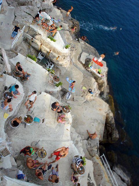 Dubrovnik_6.jpg